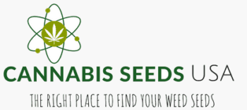 Cannabis Seeds USA