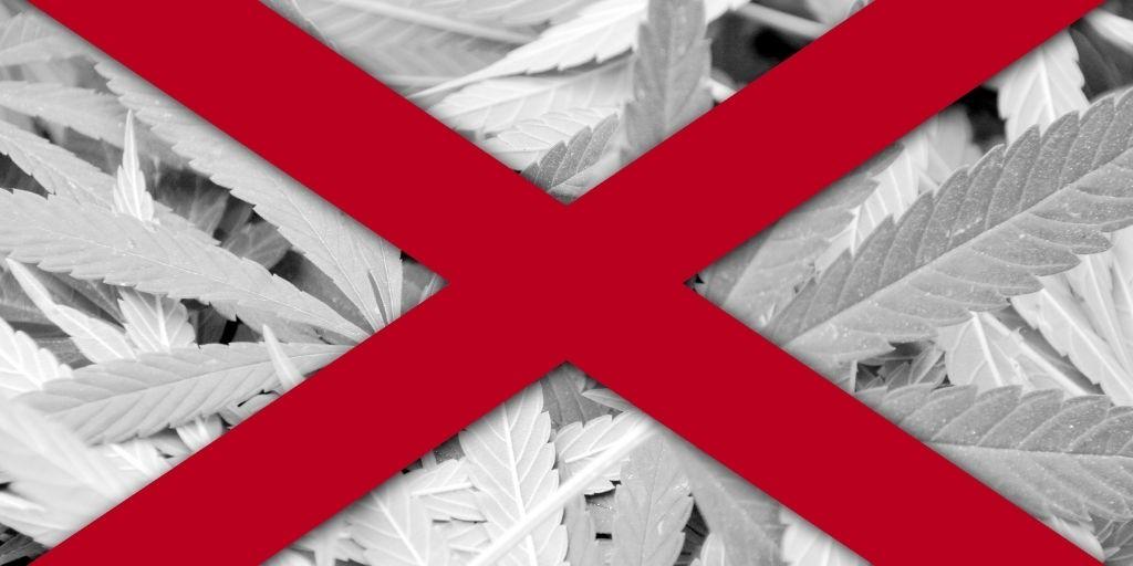 Alabamas Laws