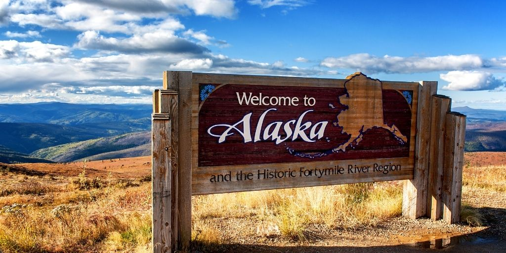 The Laws to Grow and Use Cannabis in Alaska