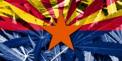 The Laws to Grow and Use Cannabis in Arizona