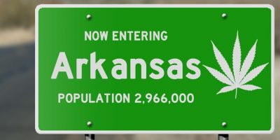 The Laws to Grow and Use Cannabis in Arkansas