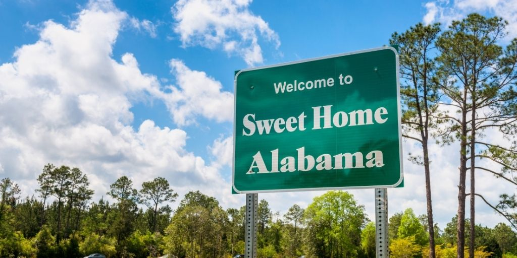 The Laws to Grow and Use Cannabis in Alabama