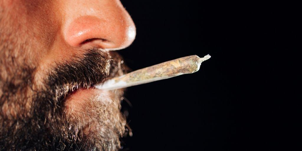 Using Cannabis in Alabama